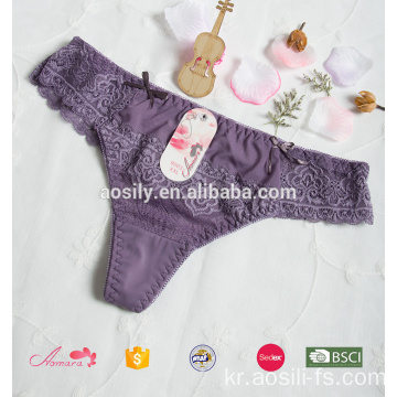 9003 섹시한 여자 g - string panties women bulk panty